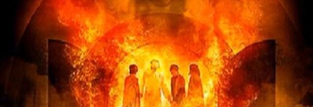 Fiery-Furnace-640x220.jpg