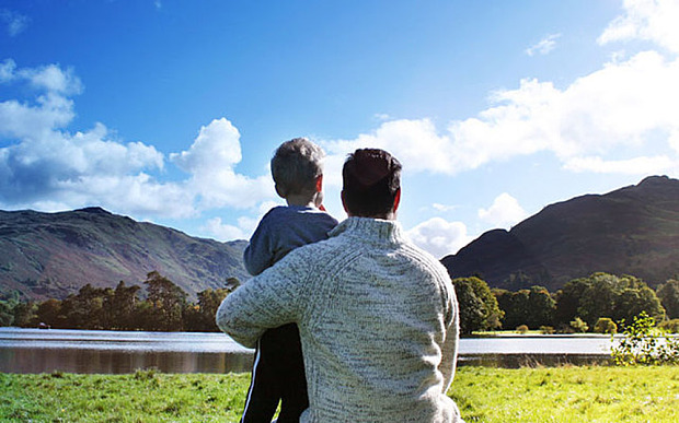 compare and contrast father and son relationship between the son s veto and the fly in the ointment Compare and contrast the view that 'an arrest' is a tale of nature  analyse the relationship between the mother and her son in the son's  thomas hardy's the.