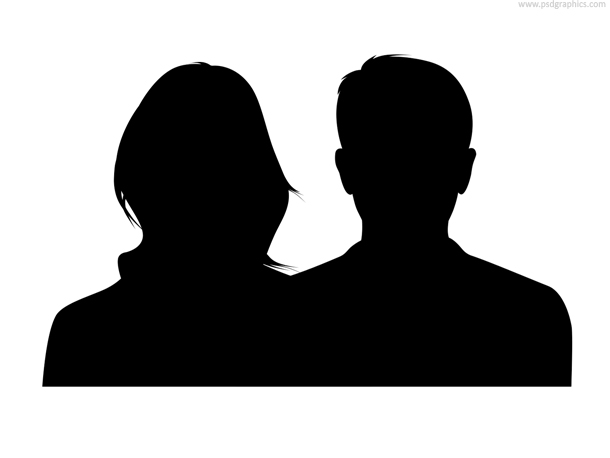 male-female-silhouette.jpg